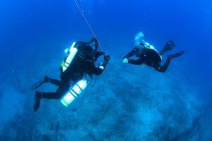 Rubicon Diving Lanzarote