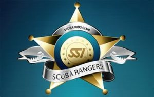 Kids Corner | Scuba Kids Club - Scuba Rangers